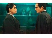 Section 375 ट्रेलर- अक्षय खन्ना और ऋचा चड्ढा दिखे दमदार, 13 सितंबर को रिलीज होगी फिल्म