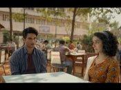 'छिछोरे' को मिला नेशनल अवार्ड- श्रद्धा कपूर, वरुण और निर्देशक ने सुशांत सिंह राजपूत को किया याद,लिखा खास पोस्ट