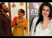 करण पटेल ने तोड़ा दिल, 7 साल बाद 'काम्या पंजाबी' की शादी ,कहा - पागलों की तरह प्यार है