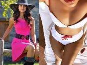 इलियाना डिक्रूज ने हॉट एंड सेक्सी बिकीनी फोटो से बढ़ाई गर्मी- धड़ल्ले से वायरल हुई तस्वीर
