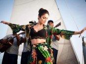 हॅाट इलियाना डिक्रूज ने सेक्सी बिकिनी में ढाया कहर, फटाफट वायरल हो रही है ये तस्वीर