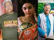2019 में सिनेमा को खाली कर गए ये 10 सितारे, निधन से स्तब्ध हुआ था बॉलीवुड