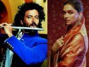 Casting Alert: ऋतिक रोशन-दीपिका पादुकोण की पहली फिल्म, बनेंगे कृष्ण-द्रौपदी!