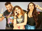 Trailer- जवानी जानेमन का धमाकेदार ट्रेलर रिलीज- सैफ अली खान का Funky किरदार दीवाना कर देगा