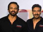 सूर्यवंशी के बाद अजय देवगन के साथ रोहित शेट्टी की अगली फिल्म फाइनल, ना गोलमाल ना सिंघम