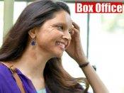 छपाक बॉक्स ऑफिस - एक हफ्ते तानाजी के सामने डटकर खड़ी रही फिल्म, जानिए कुल कलेक्शन