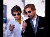 संजय मिश्रा, दीपक डोबरियाल की फिल्म