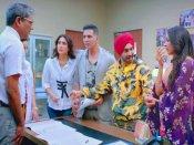 Box Office Collection: गुड न्यूज ने कर दी अक्षय कुमार की छप्पर फाड़ कमाई, डिटेल रिपोर्ट !