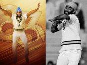 रणवीर सिंह की फिल्म 83 से बलविंदर सिंह संधू का फर्स्ट लुक रिलीज, एमी विर्क निभा रहे हैं ये किरदार