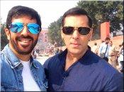 सलमान खान और कबीर खान की अगली फिल्म तय, 2021 में होगा धमाका