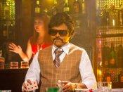 संजय मिश्रा के लिए जीवन का दायरा हुआ पूरा- अब शाहरुख खान