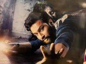 'भूत' फिल्म रिव्यू: विकी कौशल और बॉलीवुड का हॉरर मसाला एक साथ