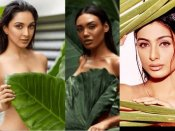 कियारा आडवाणी के फोटोशूट पर कॉन्ट्रोवर्सी: नकल के आरोप से लेकर डब्बू रतनानी की सफाई तक-फुल डीटेल