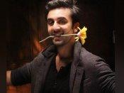 'ब्रह्मास्त्र' और 'शमशेरा' के बाद रणबीर कपूर 'किशोर कुमार' की बायोपिक से मचाएंगे धमाल- फुल डिटेल !