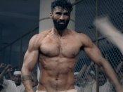 Malang Full Movie Leaked by TamilRockers: लीक हुई मलंग, करोड़ों का झटका !