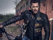 सलमान खान इन 6 ब्लॅाकबस्टर फिल्मों से Box Office पर मचाएंगे धमाल- रिकॉर्ड तोड़ने को तैयार !