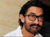 आमिर खान के बॉडीगार्ड रह चुके हैं यह मशहूर एक्टर, किया खुलासा- 2 साल उनके साथ काम करके सोच बदल गई