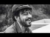 इरफान ख़ान: टीवी से लेकर बॉलीवुड- हॉलीवुड तक की उड़ान, जानें पहली फिल्म मिलने की खास कहानी