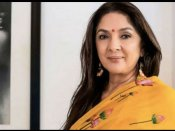 'शादीशुदा आदमी से प्यार के चक्कर में मत पड़ना, मैं भुगत चुकी हूं', नीना गुप्ता का पुराना वीडियो वायरल
