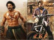 यश और संजय दत्त की केजीएफ 2? तो क्या टूट जाएगा बाहुबली 2 की रिकॉर्ड! धमाकेदार Details