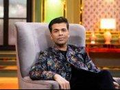 वेब शो टाइटल कंट्रोवर्सी: करण जौहर ने मधुर भंडारकर से मांगी माफी- 'मुझे पता है कि आप हमसे नाराज हैं'