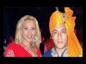 सलमान खान से शादी पर यूलिया वंतूर: मेरे मम्मी-पापा ने भी पूछा था ये सवाल, भाईजान को बताया स्पेशल