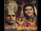 रामायण के वर्ल्ड रिकॉर्ड के बाद 'लव-कुश' ने तोड़े TRP के सारे रिकॉर्ड, डिटेल रिपोर्ट पूरी लिस्ट !
