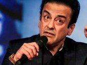 सोनू निगम के बाद अदनान सामी ने माफियाओं की खोली पोल, कहा-