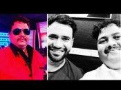 'रिंकिया के पापा' गाने से छा जाने वाले धनंजय मिश्रा का निधन- शोक में भोजपुरी इंडस्ट्री