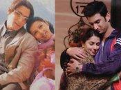 'तेरे नाम' फेम भूमिका चावला को आई सुशांत सिंह राजपूत की याद- निभाया था बहन का किरदार