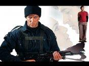ऋतिक रोशन की फिल्म 'लक्ष्य' को हुए 16 साल- निर्माता ने सैनिकों के लिए शेयर किया खास मैसेज