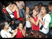 Birthday: राखी से जबरन KISS से लेकर छेड़छाड़ तक, मीका सिंह की 5 बड़ी कॉन्ट्रोवर्सी