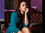 लॉकडाउन में भोजपुरी क्वीन 'रानी चटर्जी' ने घटाया वजन, Hot फिगर किया फ्लॉन्ट, देखिए गजब Pics