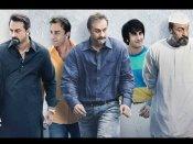 'संजू' के लिए संजय दत्त ने लिए इतने करोड़- लेकिन फिल्म में छुपाई सच्चाई, 2 शादियों से लव अफेयर तक
