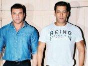 अभिनव कश्यप ने खान परिवार पर लगाए थे सनसनीखेज आरोप- सोहेल खान ने किया मानहानि का केस