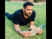 'तुम्बाड' फेम अभिनेता सोहम शाह सुनाएंगे भारत की दंत कहानियां, शुरुआत विक्रम बेताल से- VIDEO