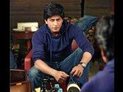 राजकुमार हिरानी से पहले शाहरुख खान शूट करेंगे एक्शन फिल्म? वॉर निर्देशक से साथ तगड़ा धमाका!