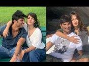 सुशांत सिंह राजपूत से पहले इस अभिनेता को डेट करतीं थीं रिया चक्रवर्ती? सुशांत ने गवाईं थीं 3 फिल्में