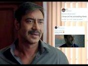 क्या अक्षय कुमार से छीन ली अजय देवगन ने फिल्म? गलवान घाटी पर बनेगी फिल्म, ट्विटर ने ऐसे लिए मजे
