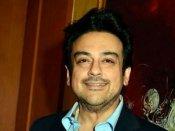 'निहारी' को बताया पाकिस्तान की नेशनल डिश, अदनान सामी ने दिया ऐसा जवाब- ट्रोलर्स बोलती बंद