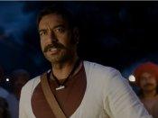 अजय देवगन ने 'तानाजी' को माना मील का पत्थर- कहा, 'हर भारतीय को ये फिल्म देखनी चाहिए'