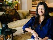 करीना कपूर से लेकर कार्तिक आर्यन- ज़ोया अख्तर हैं सबकी विश लिस्ट में शामिल