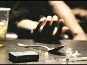 सुशांत केस में ड्रग एंगल के बाद NCB ने किया सेलिब्रिटी ड्रग रैकेट का भंडाफोड़, 3 गिरफ्तार