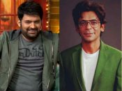 सुनील ग्रोवर का नया कॉमेडी शो गैंग्स ऑफ फिल्मिस्तान, मेहमान होंगे कपिल शर्मा?