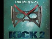 खत्म हुआ इंतजार- सलमान खान और जैकलीन स्टारर 'किक 2' की स्क्रिप्ट लॉक, धमाकेदार घोषणा
