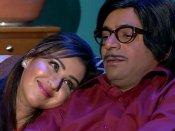 शिल्पा शिंदे का गंभीर आरोप- हमें टॉचर्र किया जा रहा है, सुनील ग्रोवर के साथ काम नहीं करना