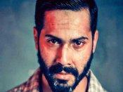 शाहरूख खान की फिल्म रिजेक्ट कर वरूण धवन ने फाईनल की अगली फिल्म, नाम है भेड़िया, जानिए डीटेल्स