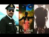 IPL के कारण आगे खिसकी 'भुज' और 'लक्ष्मी बम' की रिलीज? फैंस को करना पड़ेगा इंतजार