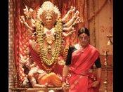 'लक्ष्मी बम' अक्षय कुमार से पहले, बॉलीवुड में ये दमदार एक्टर्स निभा चुके हैं ट्रांसजेंडर का किरदार