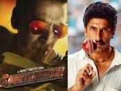 अक्षय कुमार VS रणवीर सिंह- सूर्यवंशी नहीं, फिल्म '83 के साथ होगा 2021 का पहला बॉक्स ऑफिस धमाका